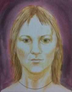 kobieta2